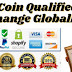 Onecoin certified for alternate globally