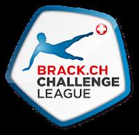 PES 2021 PS4/PS5 Option File Brack.Ch Swiss Challenge League