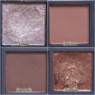 chella-eyeshadow-palette-review-shades-name