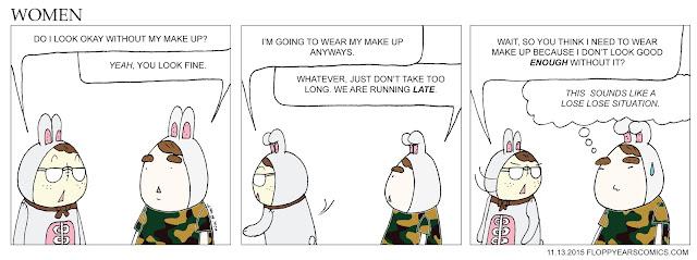 FUNNY HUMOR COMICS