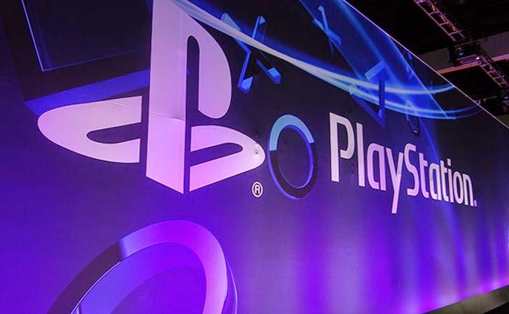 Sony PlayStation Network Taken Down By DDoS Attack