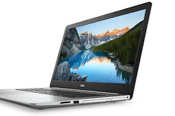 Problems with Laptops Acer