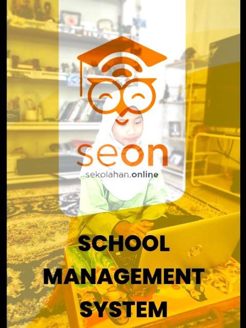 sistem-informasi-sekolah-seon