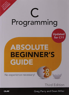 Top 5 Books to learn C and C++ for Beginners - Best of Lot