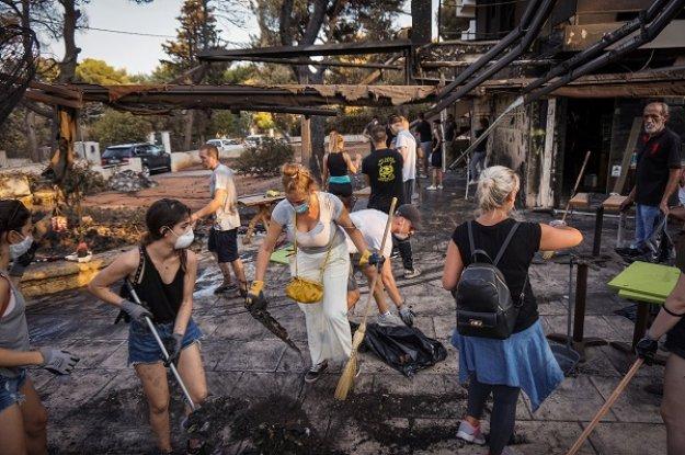 Reuters: Τα λόγια του Τσίπρα δεν σημαίνουν τίποτα