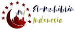 El-Muhibbin Indonesia