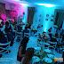 BROTAS DE MACAÚBAS:[FOTOS] ACIBRO PROMOVE PRIMEIRO JANTAR DE CONFRATERNIZAÇÃO DA ENTIDADE