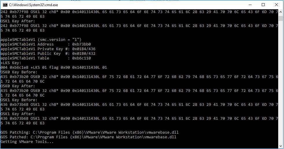 download unlocker for vmware workstation 12 pro