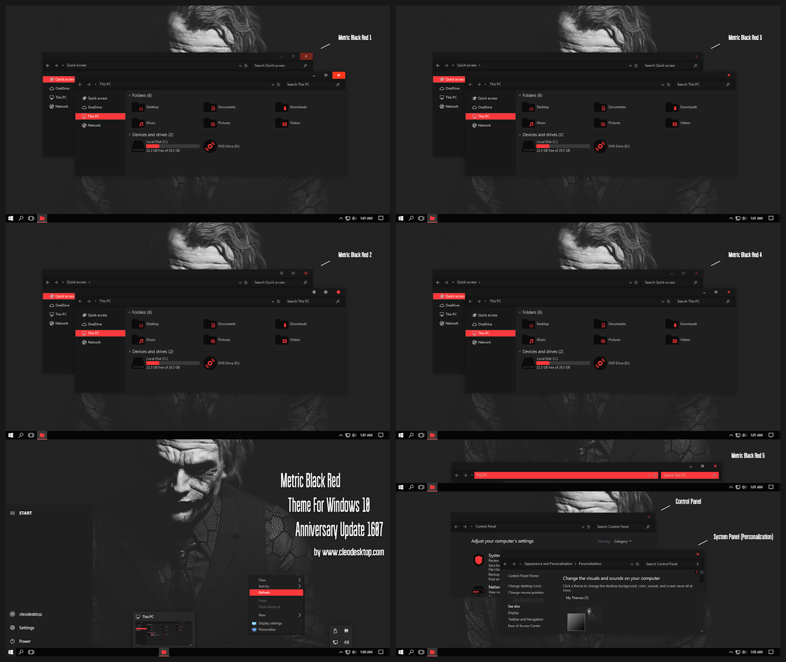 Metric+Black+Red+Preview+For+Win10.png (1600×1349)