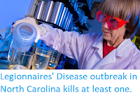 https://sciencythoughts.blogspot.com/2019/10/legionnaires-disease-outbreak-in-north.html