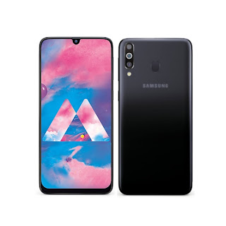Samsung M30 price in Bangladesh & Full specification-2020