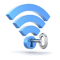 How to secure wifi