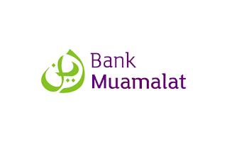 Lowongan Kerja Bank Muamalat Pontianak