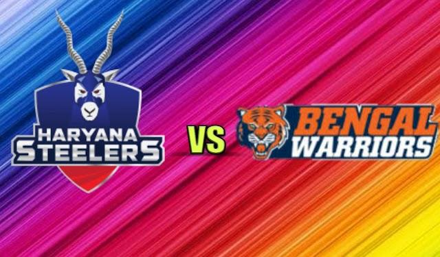 BEN VS HAR Dream11 prediction, team news, playing11, preview, fantasy team