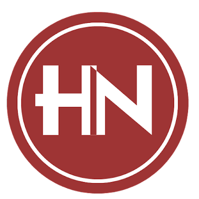 hownaija icon