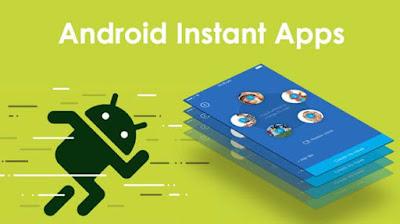 تطبيقات, Android, الفورية, لهاتف, Android