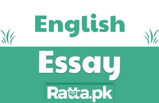 Freedom of Media English Essay for Matric, 12th, BA Classes
