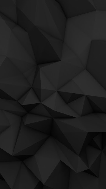Black-wallpaper-for-iPhone-hd-ultra-4k