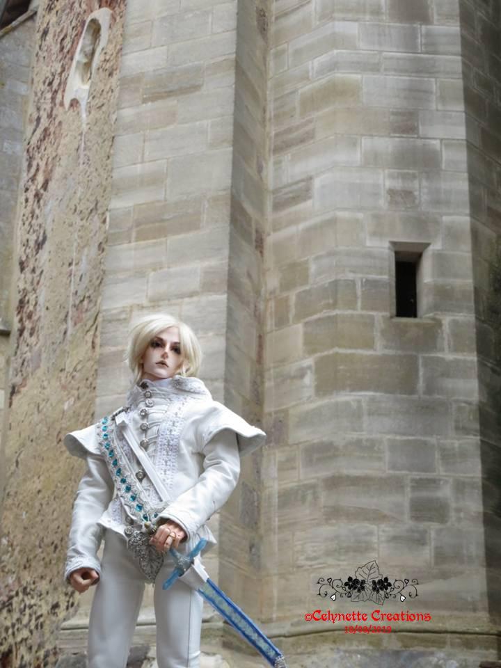 Dolls d'Artistes & others: Calie, Bonbon rose - Page 31 Diapositive27%2B-%2BCopie