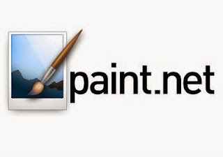 Download Paint.NET Terbaru