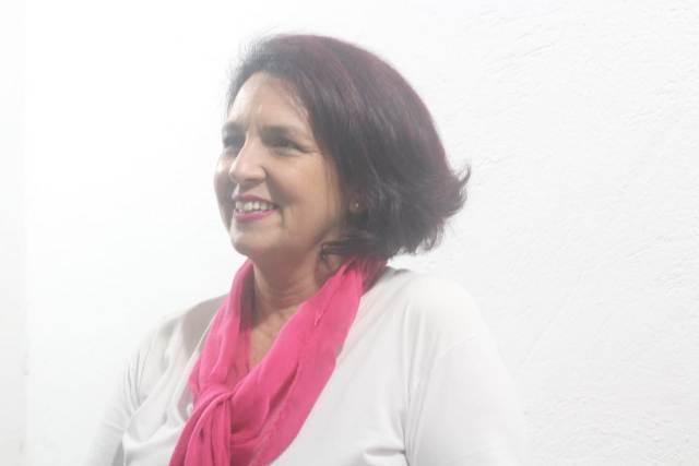 Moção de Repúdio contra o governo Bolsonaro é aprovada pela Câmara de Registro-SP em defesa da Rede de Atenção Psicossocial