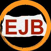 Learn EJB Full