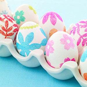 Home Quotes Easter Craft And Fun Activities For Kids