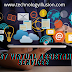 The Best Virtual Assistant Services: The Only Guide You'll Need