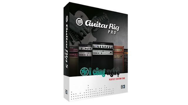 برنامج Guitar Rig 6 Pro برابط مباشر,تنزيل برنامج Guitar Rig 6 Pro مجانا, تحميل برنامج Guitar Rig 6 Pro للكمبيوتر, كراك برنامج Guitar Rig 6 Pro, سيريال برنامج Guitar Rig 6 Pro, تفعيل برنامج Guitar Rig 6 Pro , باتش برنامج Guitar Rig 6 Pro