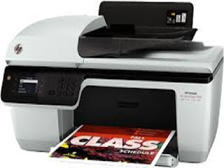 Image HP Deskjet Ink Advantage 2646 Printer