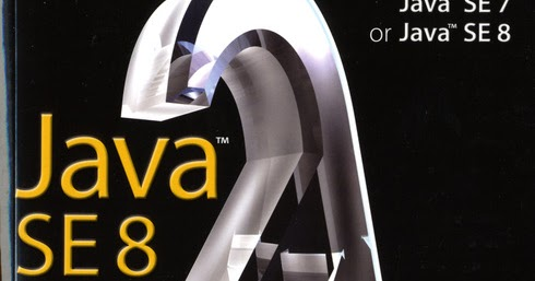 Java date to string