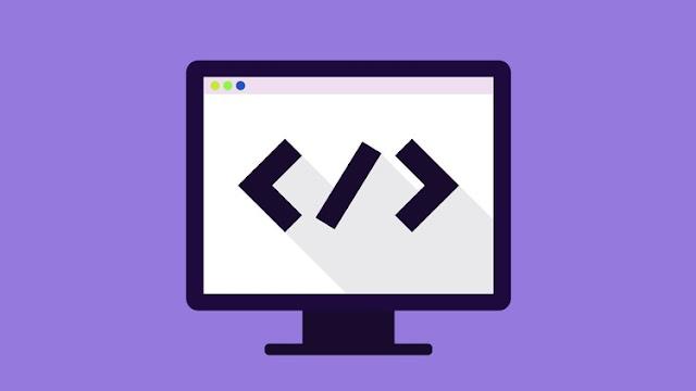Development Software Engineering OpenShift