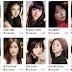 縄文系が優勢??韓国人男性からみた日本の女優TOP10【韓国の反応】
