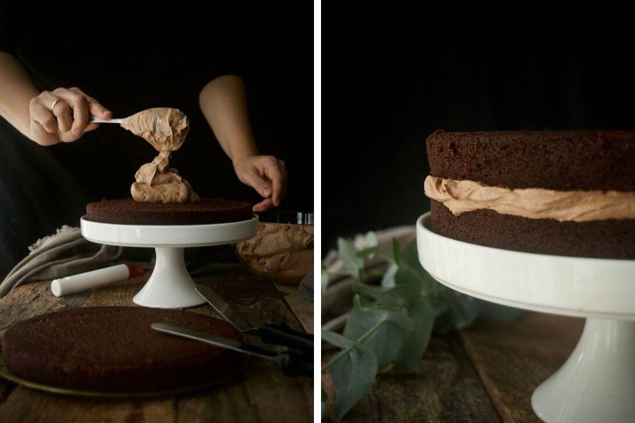 tarta-de-chocolate-sencilla