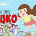 Dino Girl Gauko Complete Season 1 Multi Audio [Hindi DD2.0-Eng-Jap] 480p, 720p & 1080p HD WEB-DL ESub