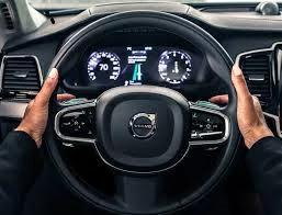 مقود السيارة الكهربائي EPS شرح طريقة عمله و أهم ميزاته و تاريخ تطوره في السيارات الحديثة