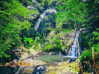 http://www.naradipawisata.co.id/2019/08/curug-ciangin-subang-muara-jambu.html