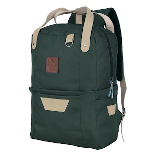 Tas Backpack Catenzo MB 024