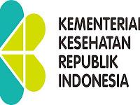 Formasi CPNS Kementerian Kesehatan (Kemenkes)