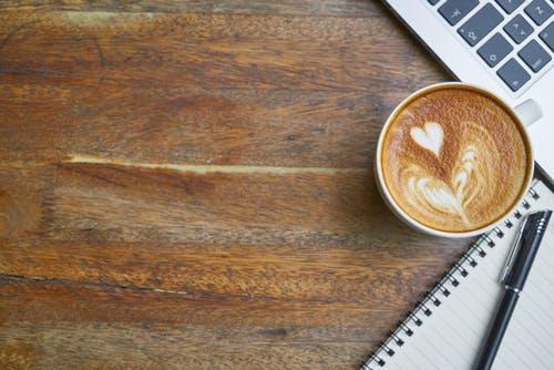 جرب تقليد القهوة التركية وتذوق الفرق