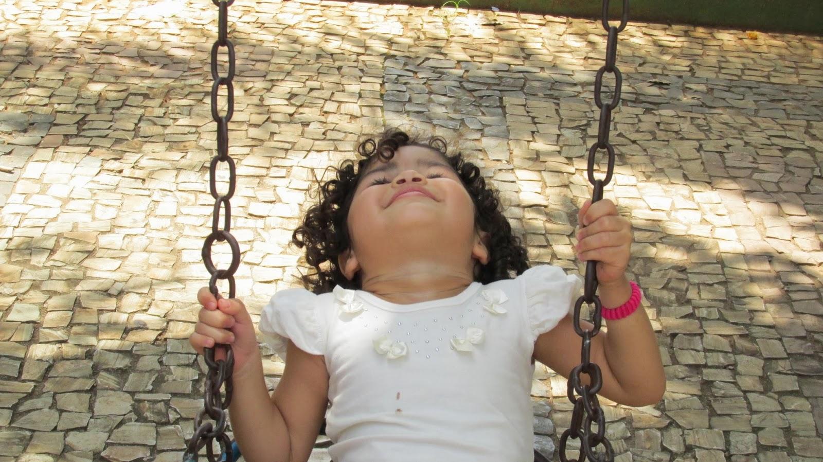 blog materno, maternidade, moda infantil, enxoval  de bebe, minifashionista,moda gestante, filhos, kids, brinquedo infantil, papai, pai presente, paternidade, familia
