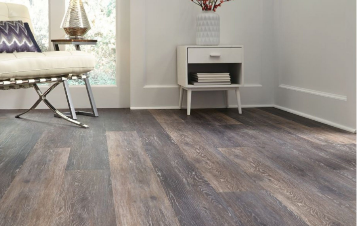 How To Clean Lvt Flooring