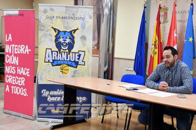 Baloncesto Discapacidad Campeones Villa Aranjuez