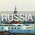 Pronomina Posesif Tunggal Bahasa Rusia