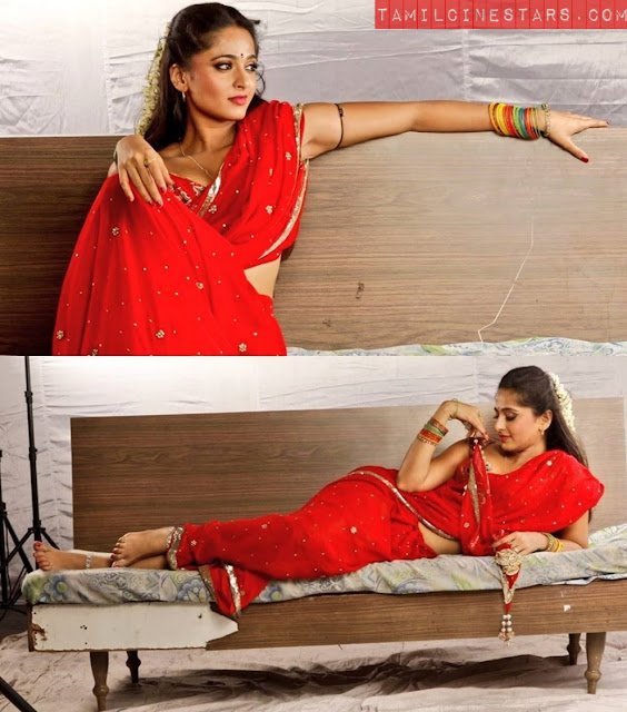 Throwback Thursday 10 Years of Sweety Anushka shetty Allu Arjun Starrer Vedam