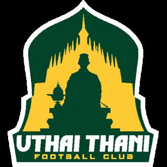 Daftar Lengkap Skuad Nomor Punggung Baju Kewarganegaraan Nama Pemain Klub Uthai Thani FC Terbaru 2020