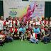 Turnamen Tenis Antar Alumni PT Se-Indonesia 2019 Berakhir,  Alumni Undip Pertahankan Gelar Juara dengan Mulus