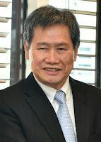 sekretaris jenderal asean untuk periode januari 2018 -- desember 2022 berasal dari negara