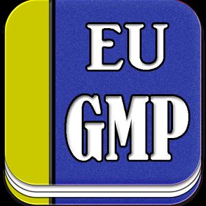 Sự khác biệt giữa cGMP và GMP EUGMP