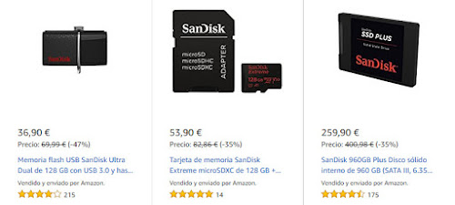 cinco-ofertas-destacadas-de-amazon-muy-interesantes